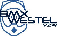 BMX Westel